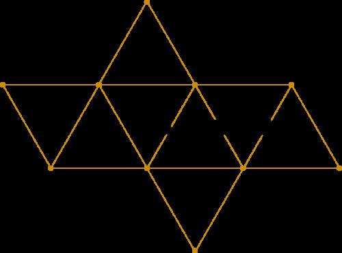 logo-wondermooi-goud-trans@3x